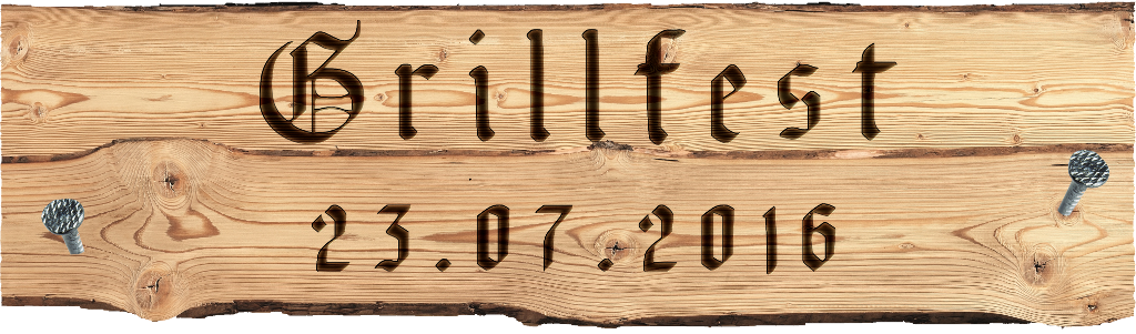 Grillfest2016