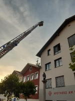 13.08.2021 - Übung Ärztehaus_1