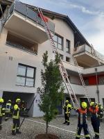 13.08.2021 - Übung Ärztehaus_2
