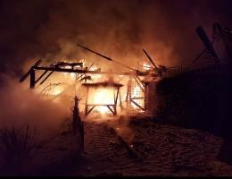 Brand Nebengebäude, 18.01.2017_3