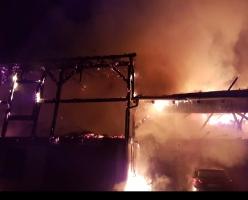 Brand Nebengebäude, 18.01.2017_4