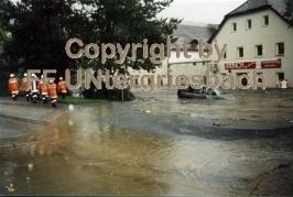 Hochwasser ´02