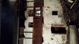 Wohnhausbrand am 5.12.2016_1