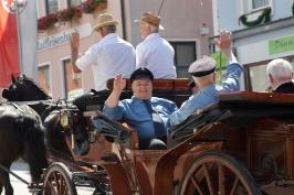 Griasbecka Volksfest 2015_1