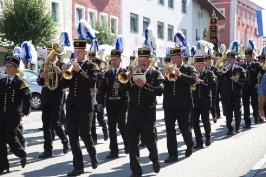 Griasbecka Volksfest 2015_7