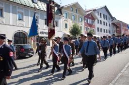 Griasbecka Volksfest 2015_8