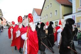 Nikolaus 2011