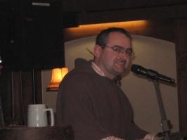 Starkbierfest 06.03.2010