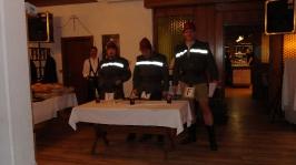 Starkbierfest 10.03.2012