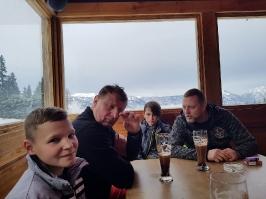Winterübung 2018_82