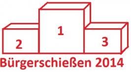 Treppchen_1